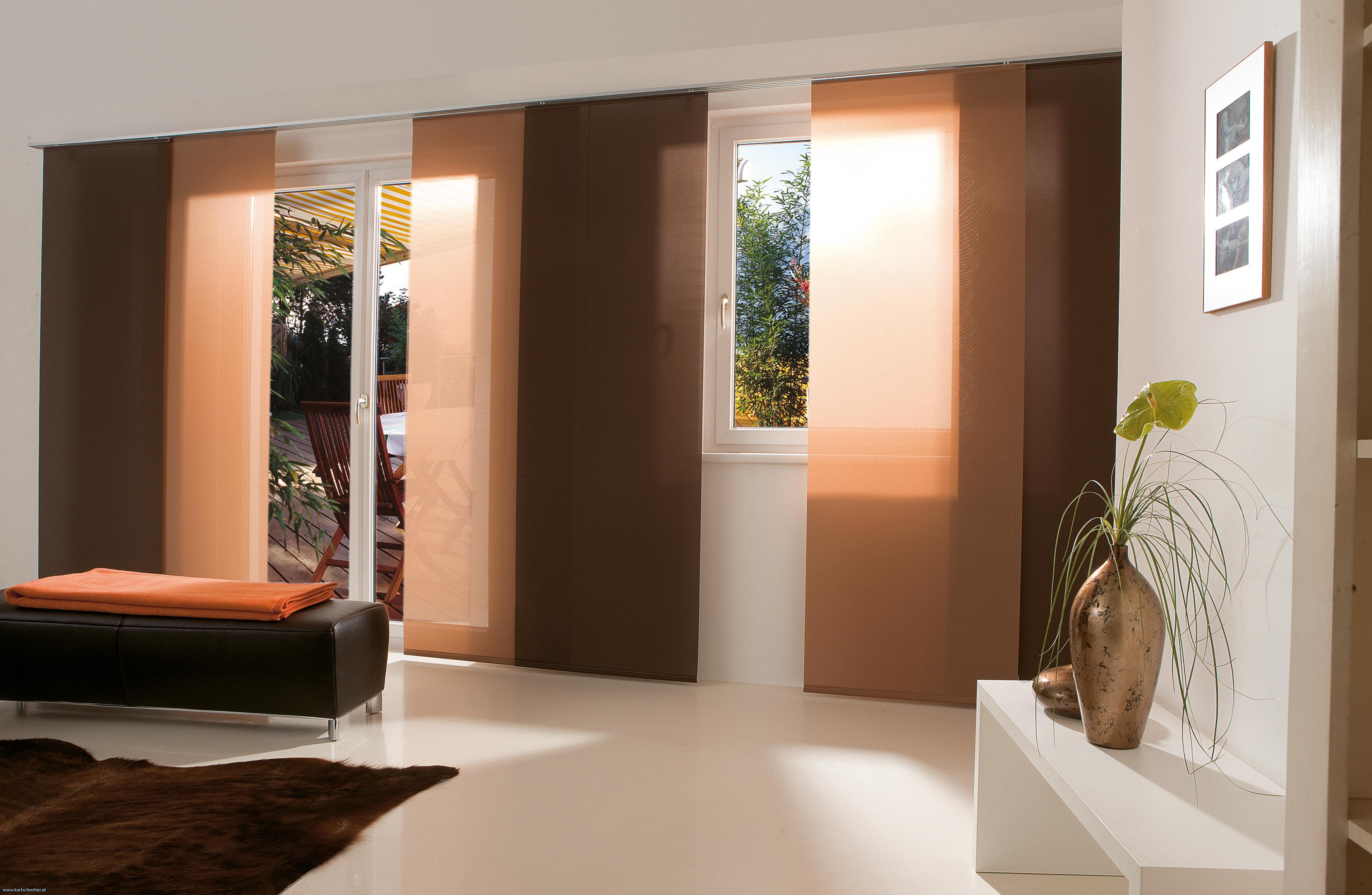 beste von sonnenschutz f r fenster innen einzigartige ideen zum sichtschutz. Black Bedroom Furniture Sets. Home Design Ideas