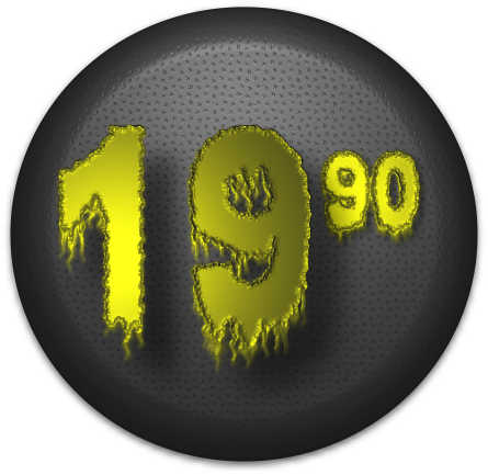 199png