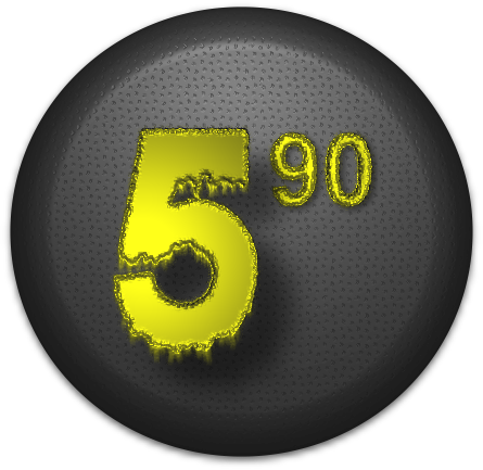 59png