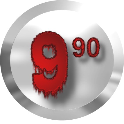 99png