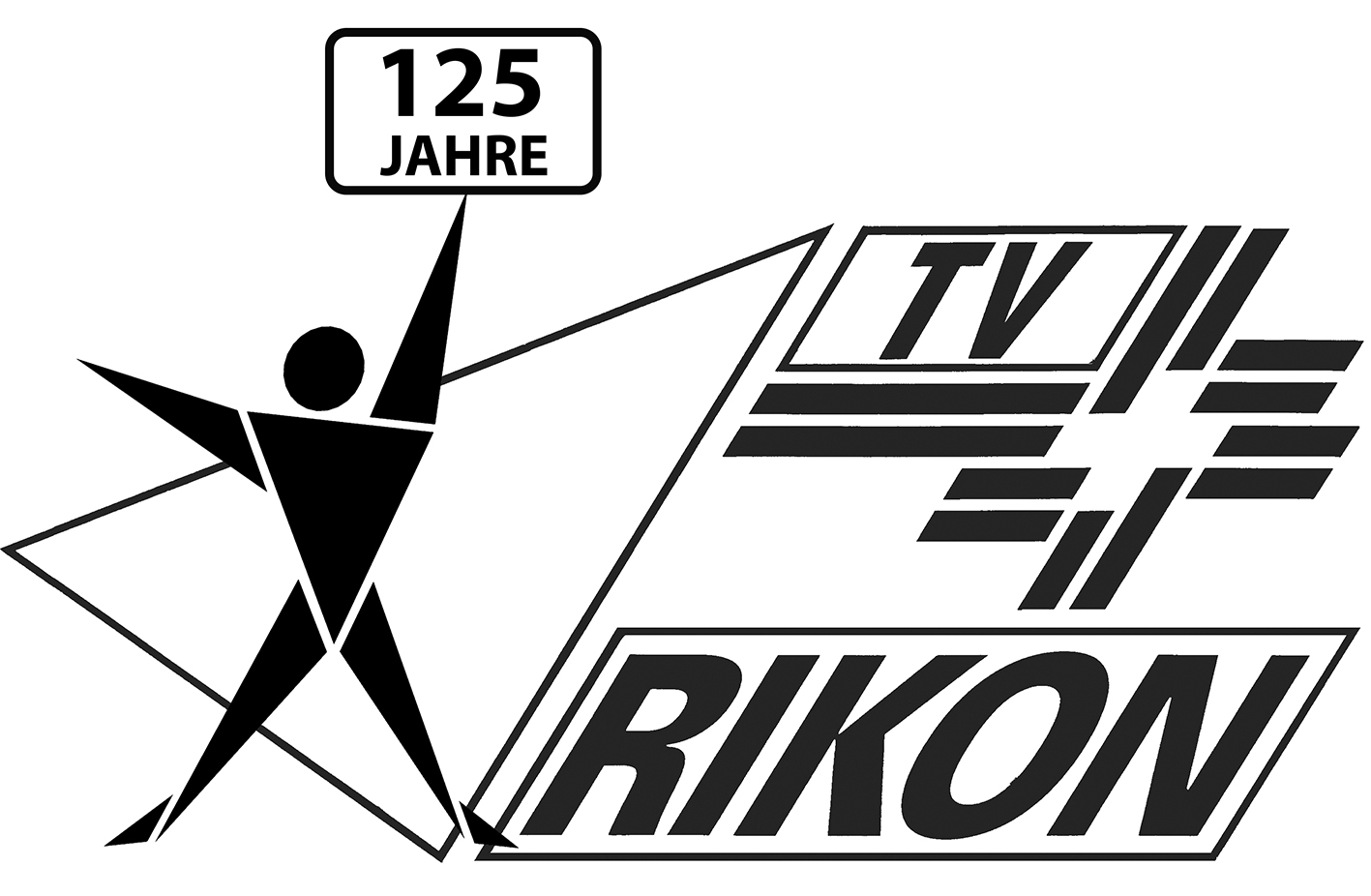 Turnverein Rikon