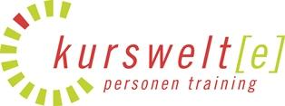 kurswelte_logo_1jpg