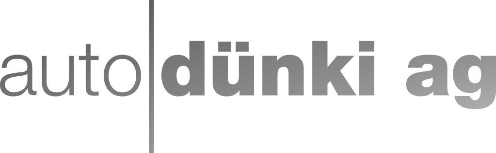 auto-duenki-signatur_a8a793bd-33d5-4aaf-93a2-40bcab1cfe1djpg