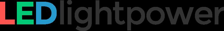logo_ledlightpowerpng