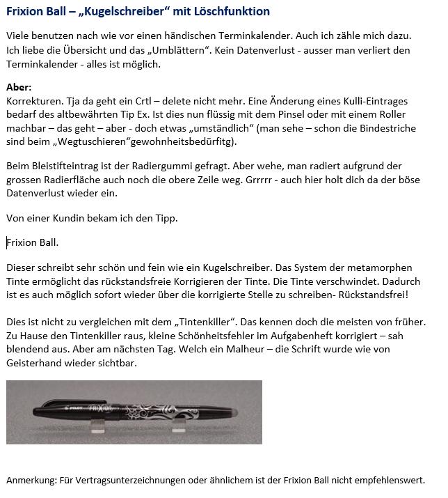 kugelschreiber_2png