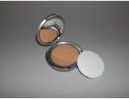 makeuppuder1png