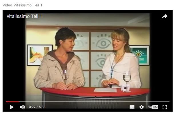 tv1_1jpg