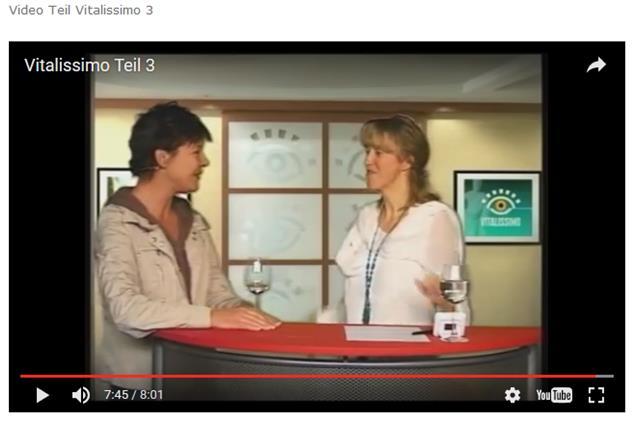 tv3_1jpg