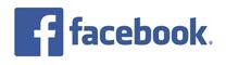 facebook_1png