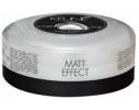 matteffect-smalljpg