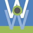 wirthner-webseitenpng