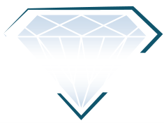 Swiss Diamond Investments