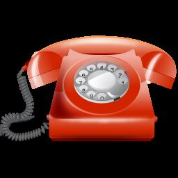 telefono-iconpng