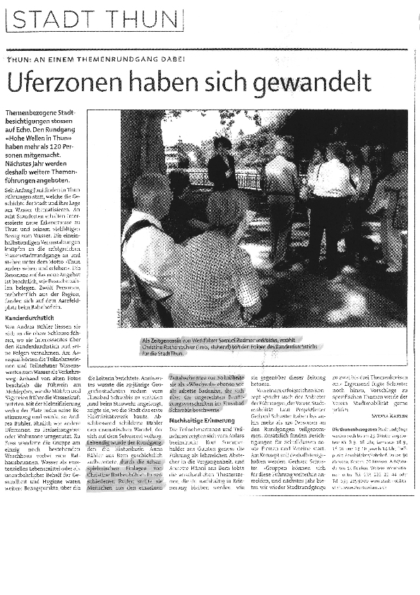 20040901-bodmer-thunertagblattjpg