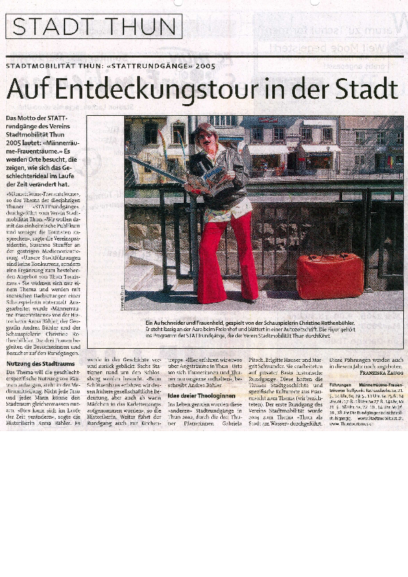 20050518-frauenheld-thunertagblattjpg