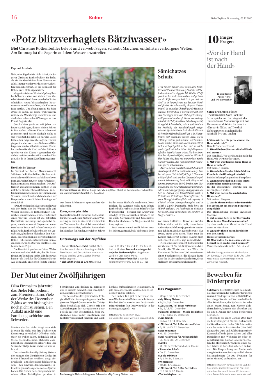 bielertagblatt3dezember2015hintenjpg