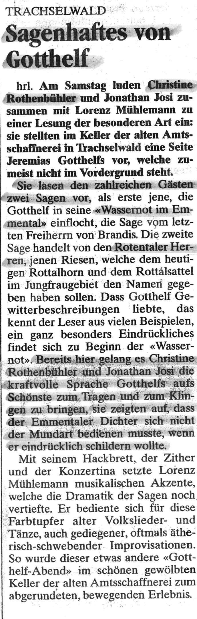 sagenhaft_wochenzeitung_fuer_das_emmental_und_entlebuch_1952004jpg
