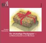 thumbnaildschutzeligepackpapier_150jpg