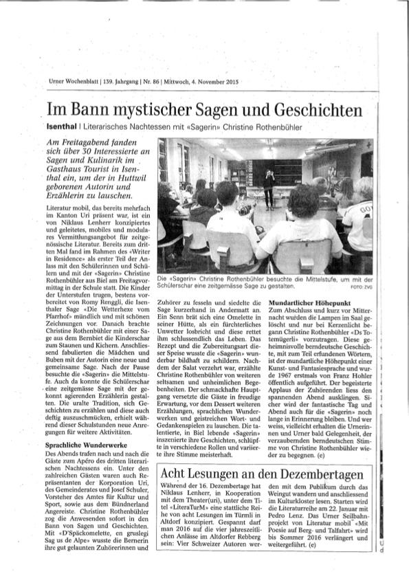 urner_wochenblatt_4112015_1jpg