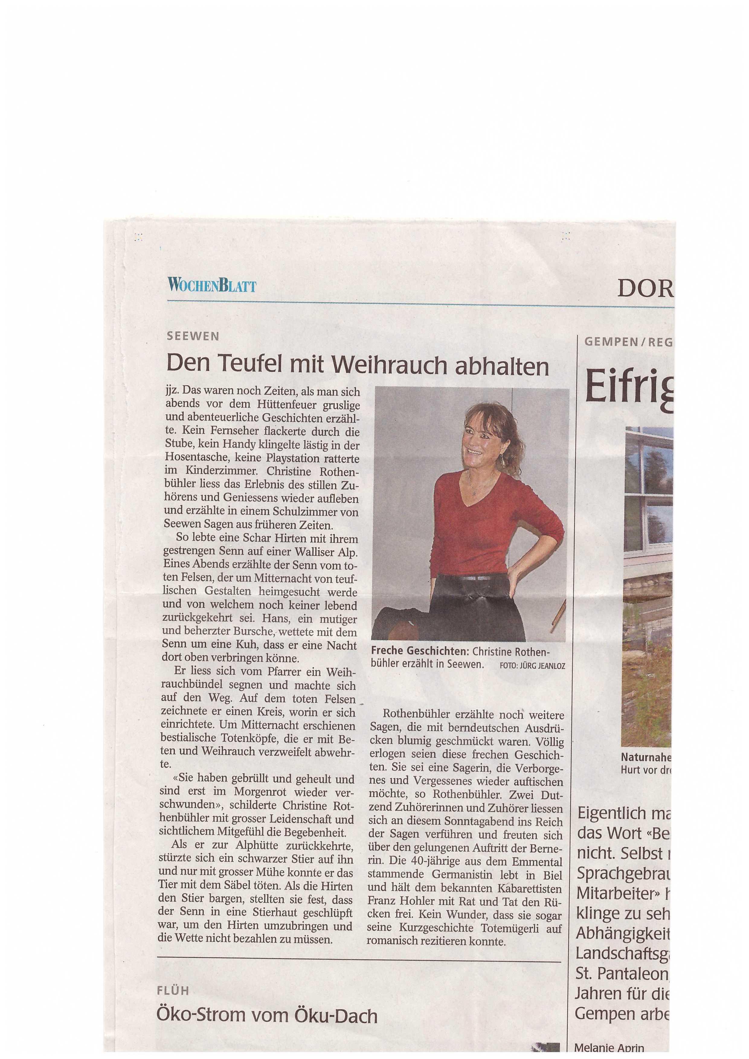 wochenblatt_fr_das_schwarzbubenland_und_das_laufental_24_10_2014jpg