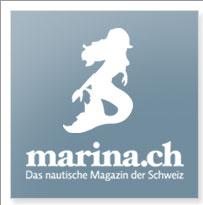 marina_logojpg
