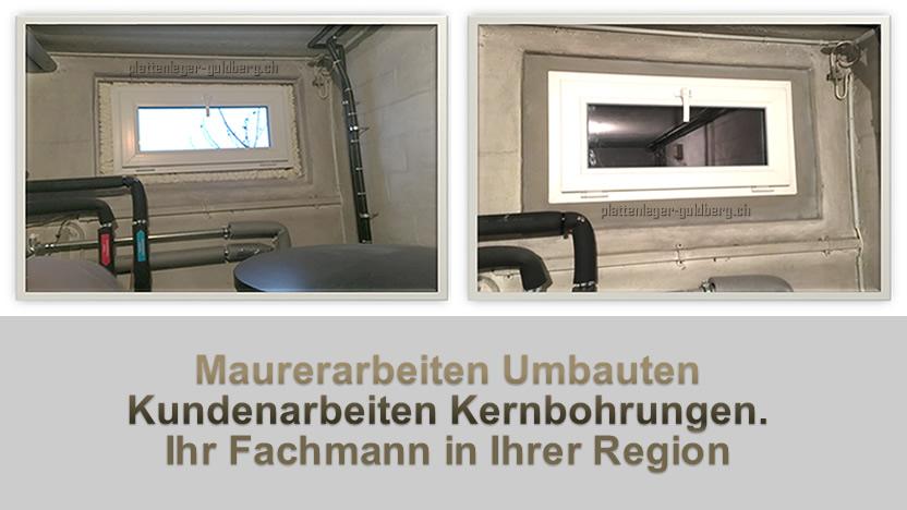 fliesen_plattenleger_kim-guldberg_maurerarbeiten-stgallenjpg