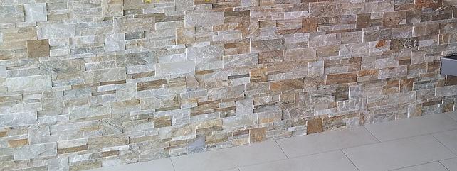 sandsteinmauer-werkjpg