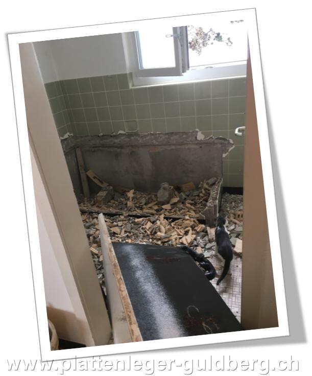 umbau-badezimmer-abbruchpng