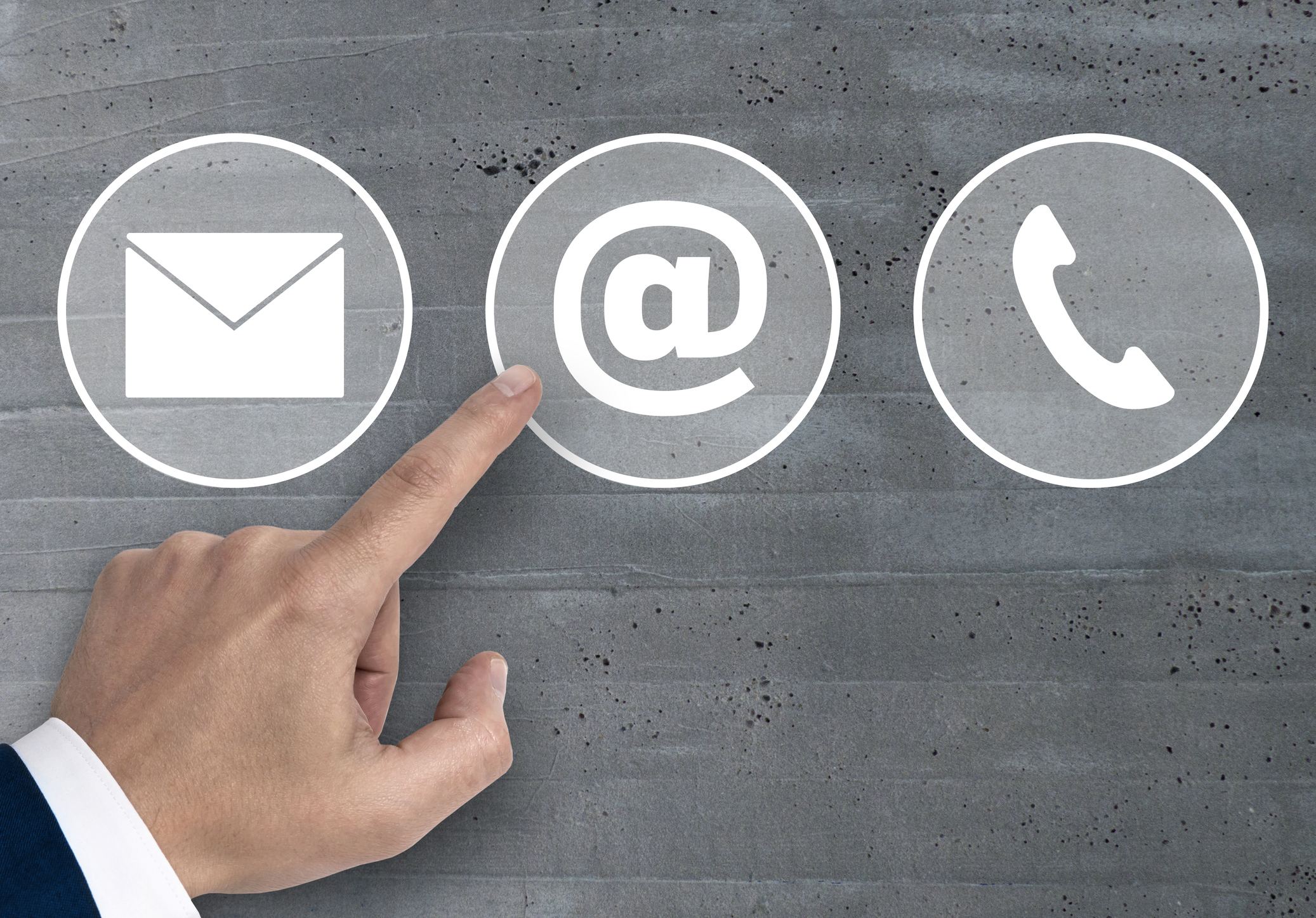 510080682-contact-icons-e-mail-newsletter-phone-conceptjpg