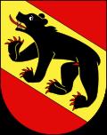 bern_-_wappenpng