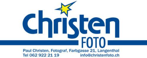 christenfotojpg