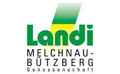 logomelchnaubtzberg_2jpg