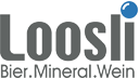 loosli-logo-small-trans1png