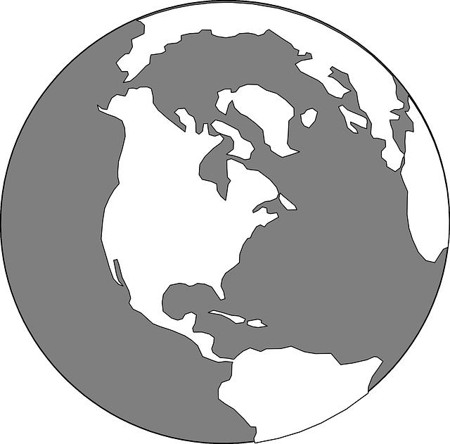 globe-307805_640png