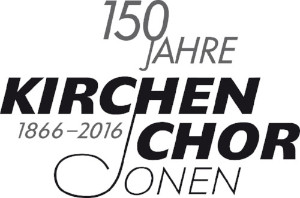 KIRCHENCHOR JONEN