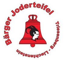 Bärger Joderteifel