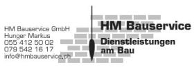 hmbauservice.ch