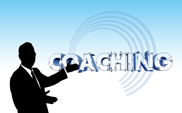 Coaching - wozu?