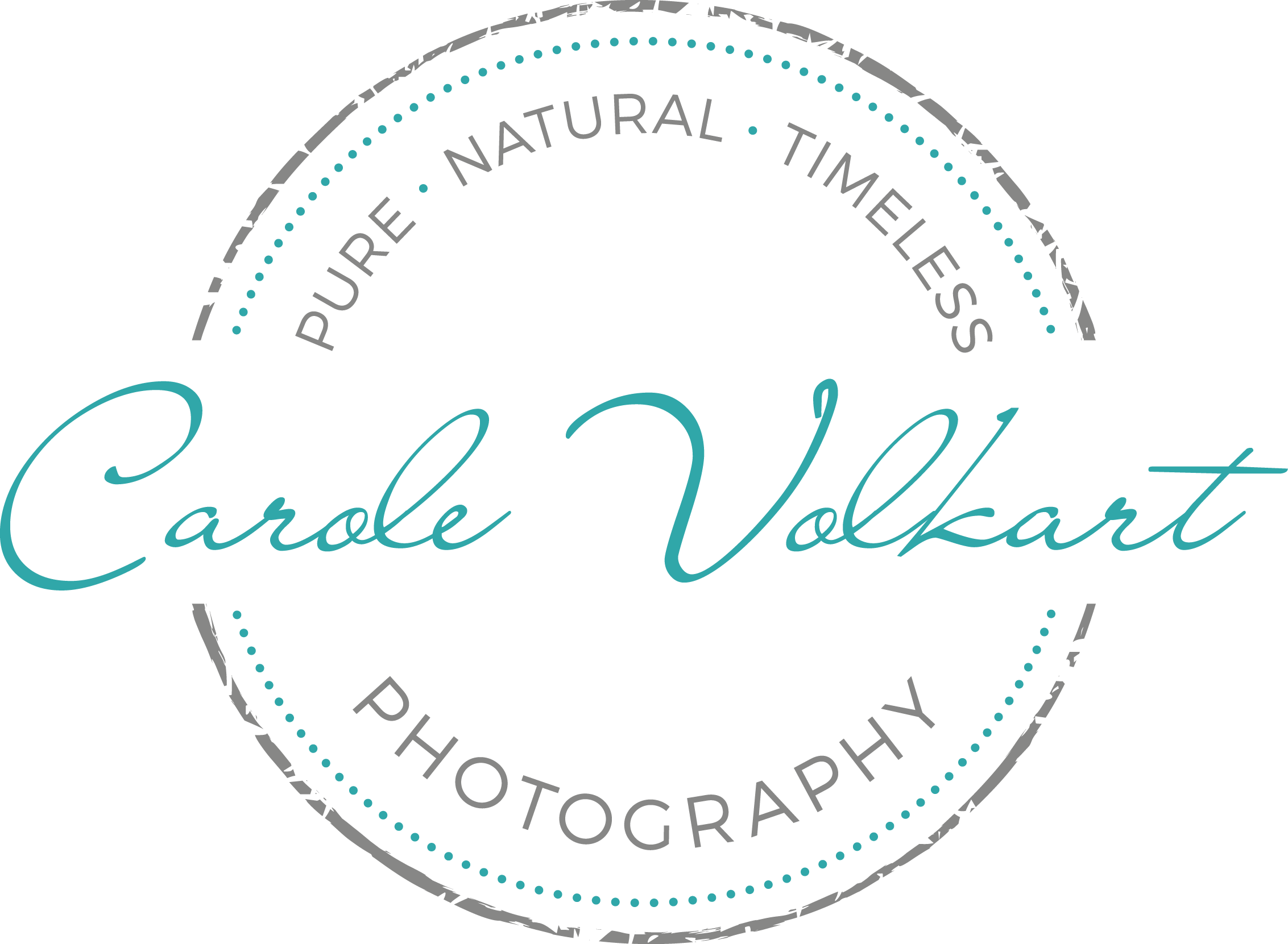 Carole Volkart Photography