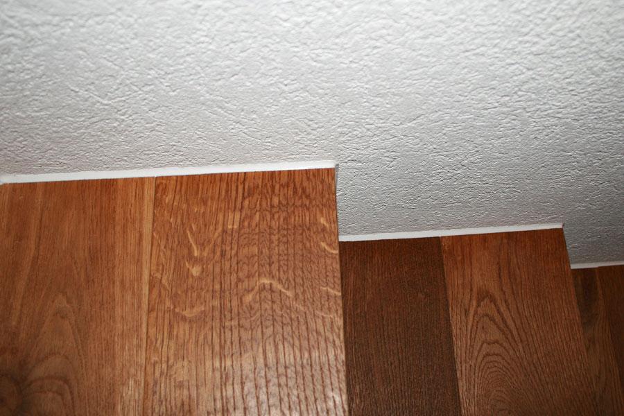 treppenanschlussfugen im aussenbereich jaberg fugen ag. Black Bedroom Furniture Sets. Home Design Ideas