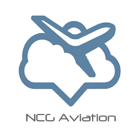 NCG-Aviation.com