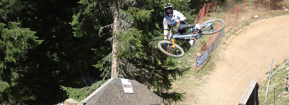 fotos_downhill_worldcup_lenzerheide2017
