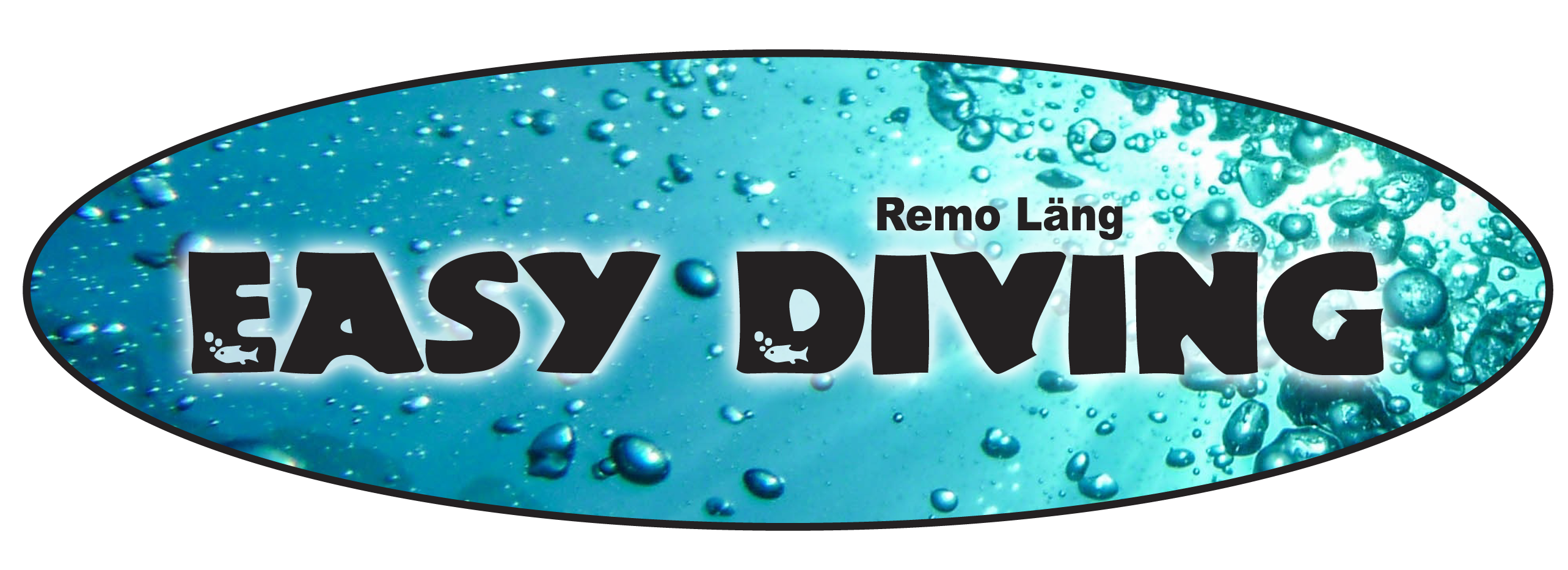 Easy Diving Remo Laeng GmbH