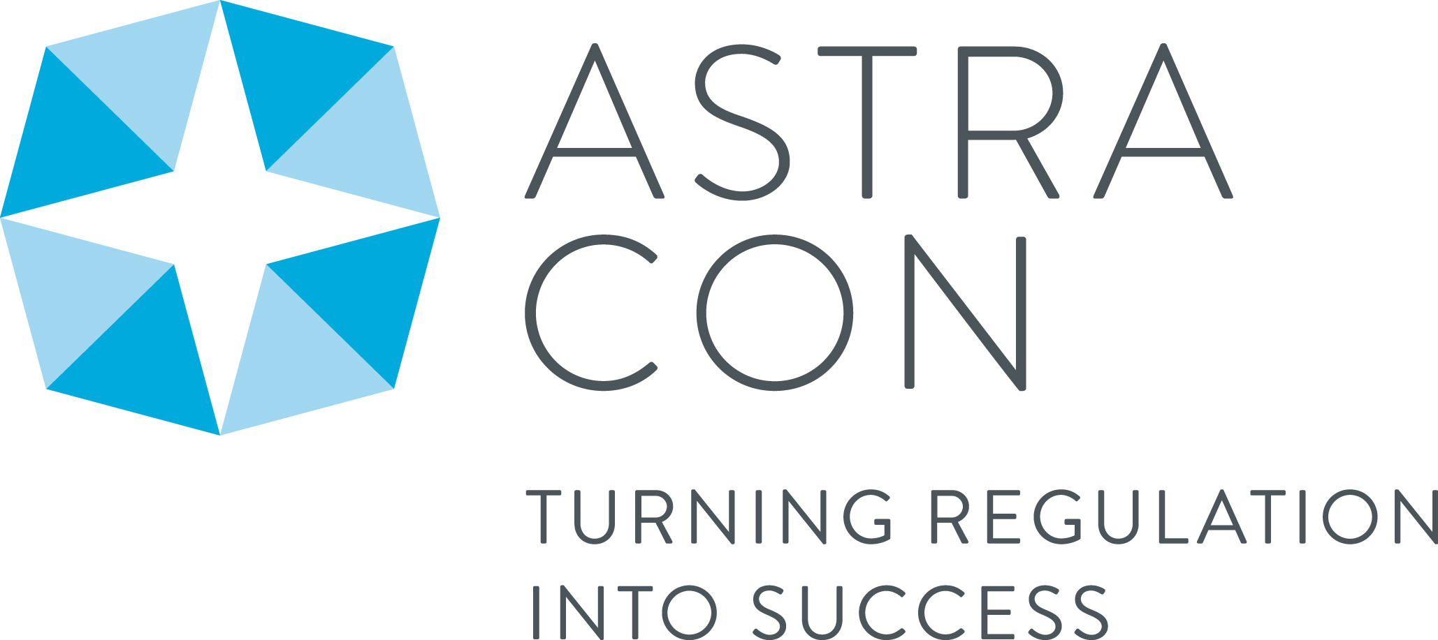 AstraCon – Consulting for IVD and medical device companies