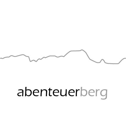 Berg- & Skiführer Sämi Leuzinger