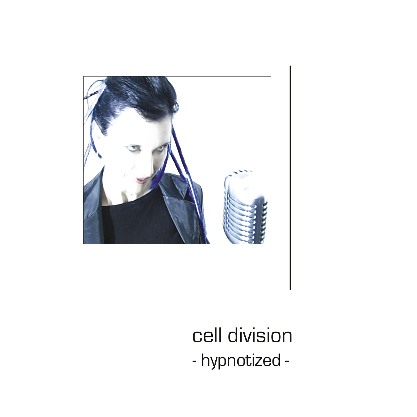 Cell Division (Hypnotized) | CDM