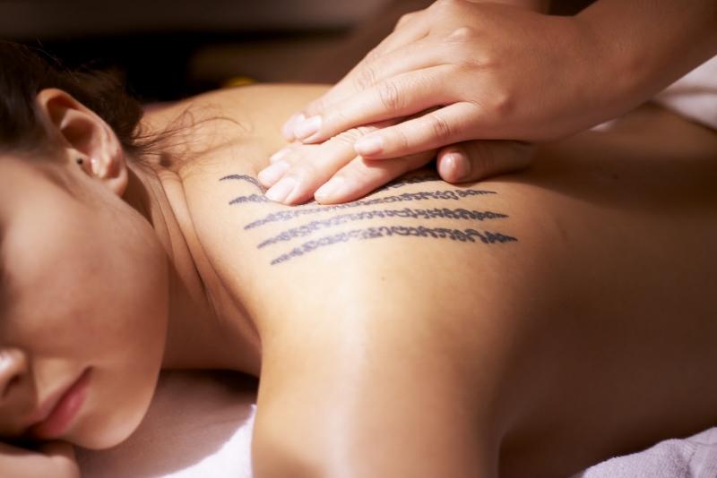 massage mariestad baan thai luleå