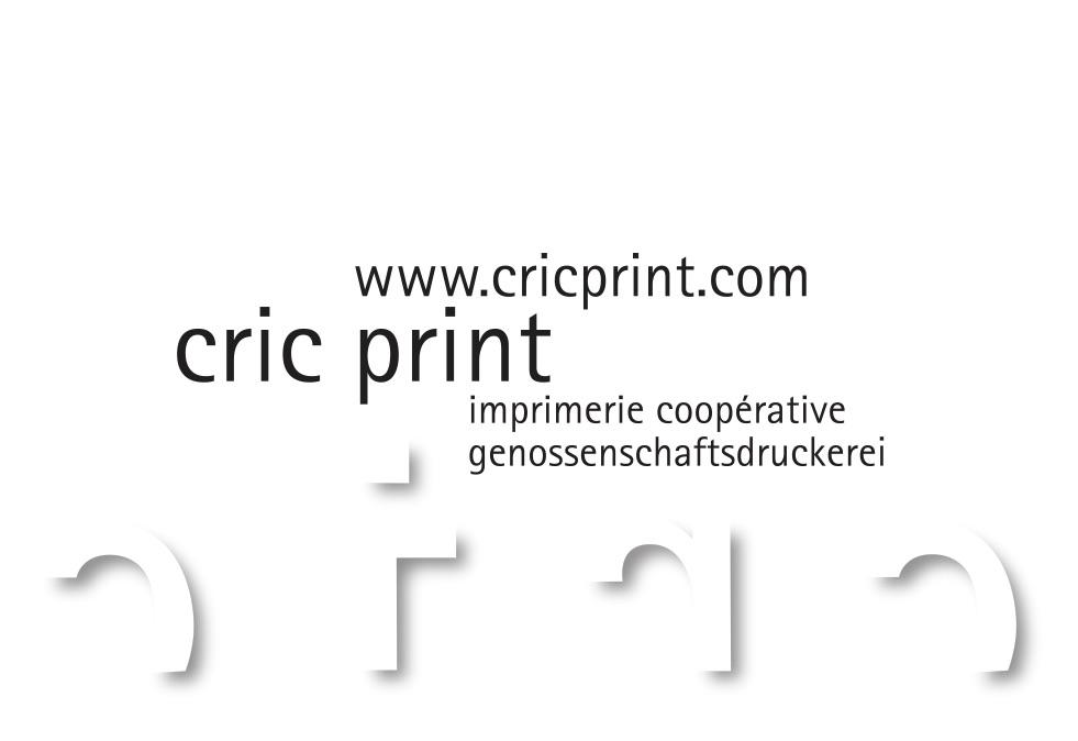 logos-crictextenoirjpg