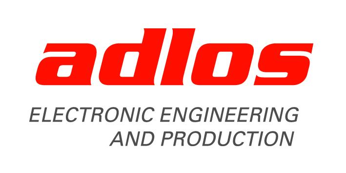 adlos-logo-claim_1jpg
