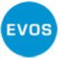 evos_logo_2jpg